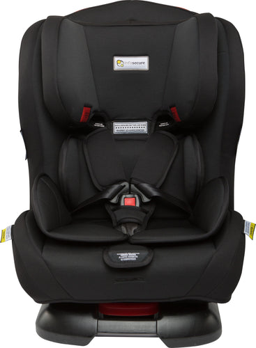 Infasecure Legacy Convertible Seat
