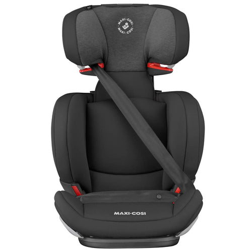 Maxi Cosi Rodifix AirProtect Seat Belt Booster