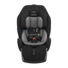 Nuna Exec All In One Convertible Car Seat