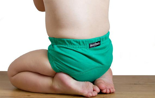 Snazzipants Training Pants Toilet Training