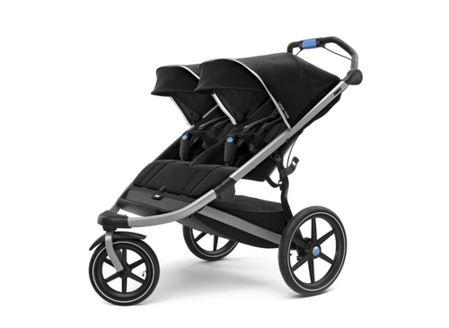 Thule Urban Glide 2 - Double