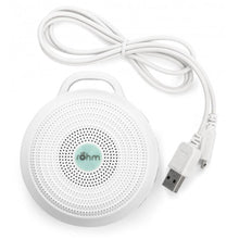 Yogasleep Rohm Portable White Noise Machine