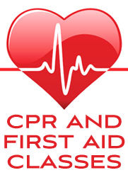 CPR & Children's Emergency Health - Ashburton