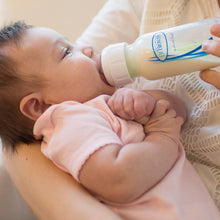 Dr. Brown's Natural Flow® Options+™ Anti-colic Baby Bottles