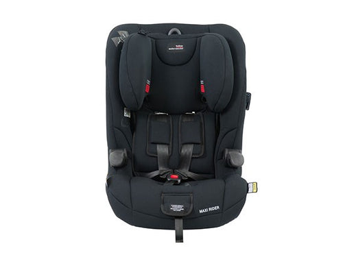 Britax Safe-n-Sound Maxi Rider™ - Black