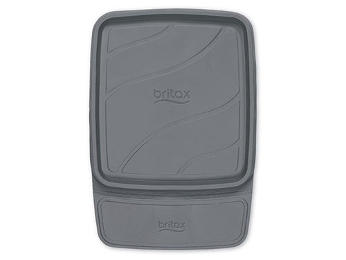 Britax Rubber Vehicle Seat Protector