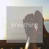 Breathing | Using breath to release tension