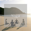Yoga | How to use Yoga to stimulate energy