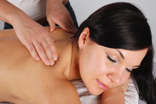 Couples Massage In Whistler | Mobile Massage in Whistler, B.C. | Healing Hands Whistler