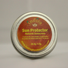Sun Protector - Hand Made Products by a registered TCM in Whistler, BC