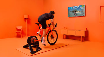 Best Indoor Cyclings Apps – Zwift vs. TrainerRoad