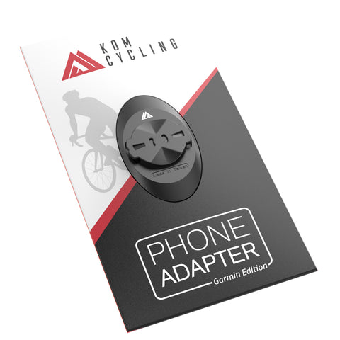 Garmin Phone Adapter