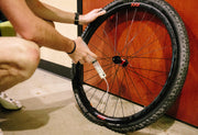 Total Tubeless Package