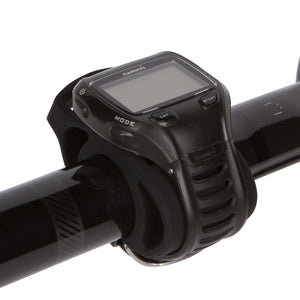 Bicycle Watch Mount