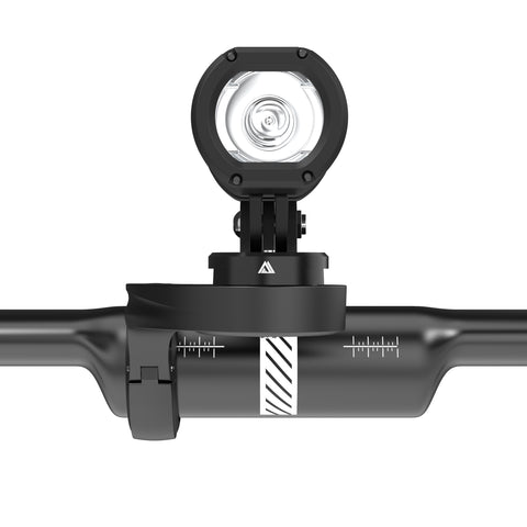 Top Mount GoPro Adapter