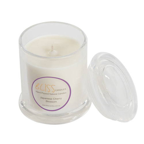 Bliss - Candle - Large - Hampers by Nadine
