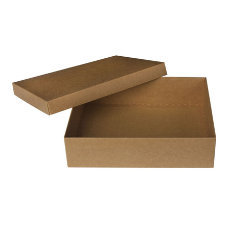 Craftpak - Hamper Box - Small