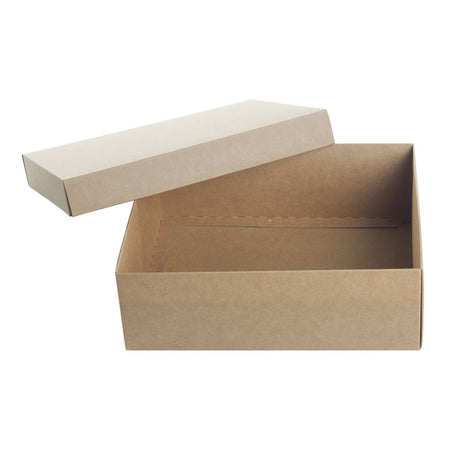 Craftpak - Hamper Box - Medium