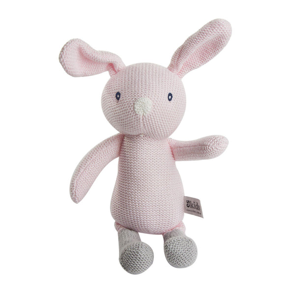 ES Kids - Dangly Bunny - Hampers by Nadine