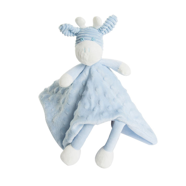 ES Kids - Giraffe Comforter - Hampers by Nadine