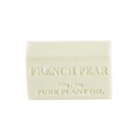 Petal - Hand and Body Moisturiser - Lavender and Orange