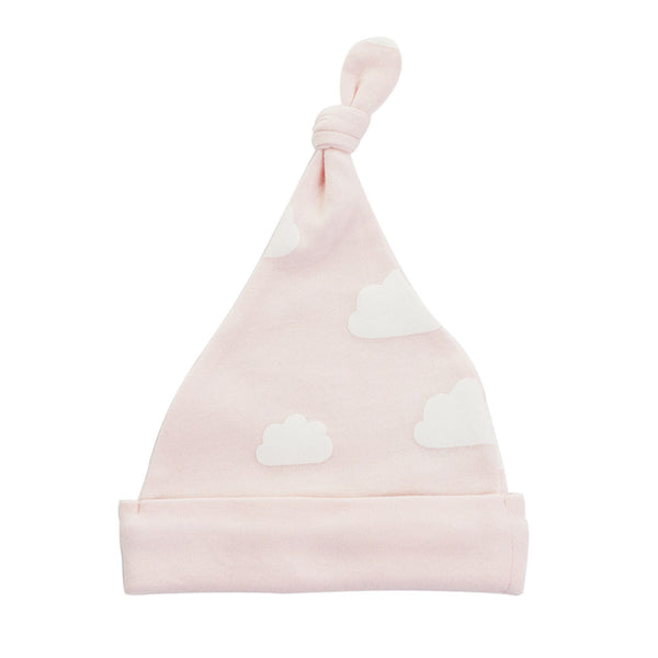 West End Home and Gifts - Clouds Hat - Hampers by Nadine