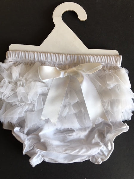 ES Kids - Baby Bloomers - Hampers by Nadine