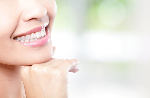 How to Care for Your Newly Whitened Teeth