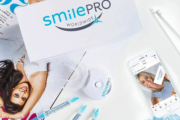 Choosing the Best Home Teeth Whitening Kit – What You Need to Know