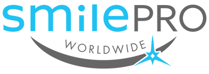SmilePro Worldwide AU