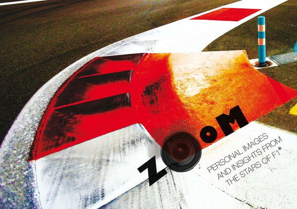 ZOOM BOOK 2016