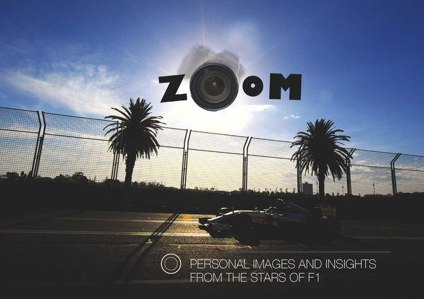 ZOOM BOOK 2015