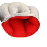 "The ""Can't Even"" Pillow"