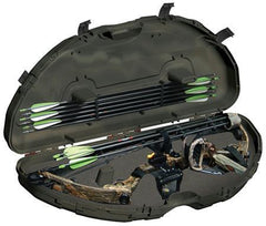 Archery Bow Cases