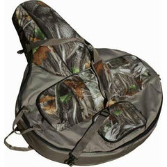 Archery Crossbow Cases - Bluff City Supply