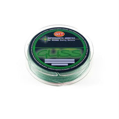 Bluff City Supply | Fishing Line