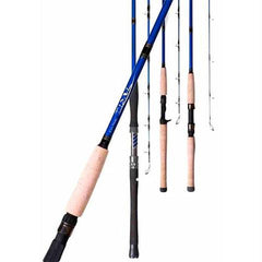 Bluff City Supply | Fishing Rods