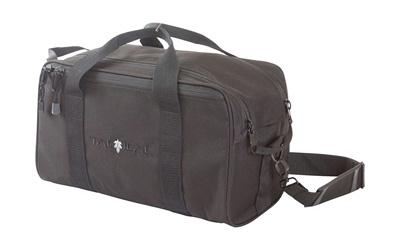 Allen Sporter Range Bag Black