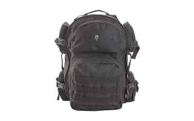 Allen Intercept Tac Pack Black