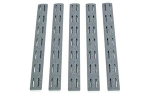 Bcm Gunfighter Kmod Rail Panels Wg
