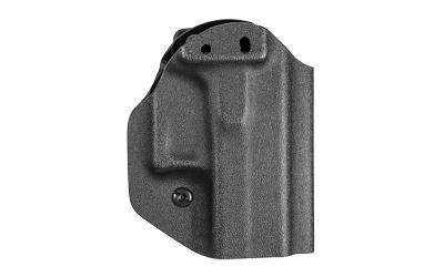 Mft Iwb Hlstr For Glk 43 Blk