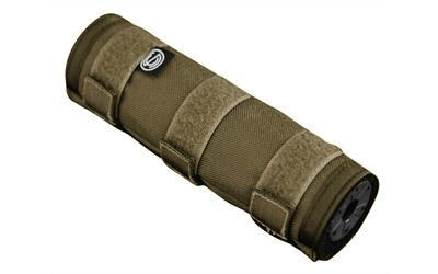 Sco Suppressor Cover 7.6