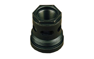 Sco Low Profile 9mm 3-lug Mount