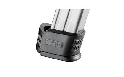 Sprgfld Mag Xtension Xdm9-40 Blackstp 2
