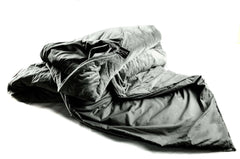 Gravid 2.0 - Premium Weighted Blanket for Deep Sleep and Stress Relief