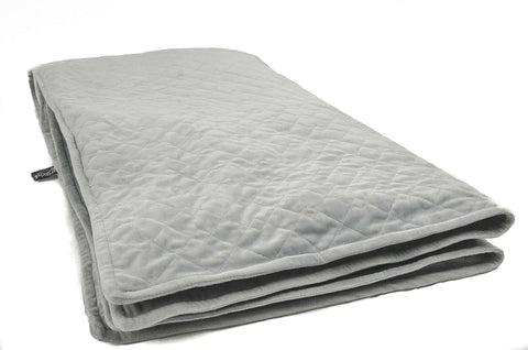 Premium Weighted Blanket