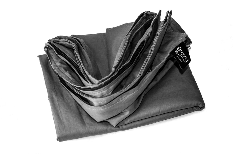 Canada S Best Weighted Blanket Gravid Ca