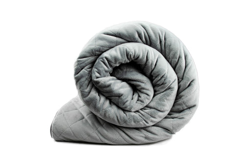 Gravid 3.0 Weighted Blanket