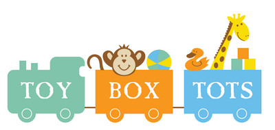 Toy Box Tots