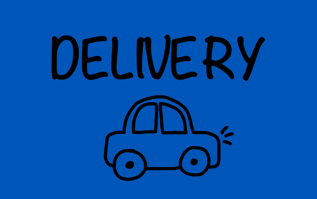 delivery